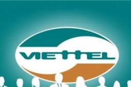 Mua online hàng ngàn sim số đẹp ngay trên ứng dụng My Viettel