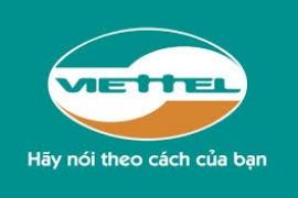 Đăng ký gói CAMAU100 Viettel, gọi và dùng mạng 4G thả ga