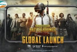 TỔNG HỢP CÁC GÓI CƯỚC 3G VÀ 4G CHƠI GAME PUBG VIETTEL TỐC ĐỘ CAO