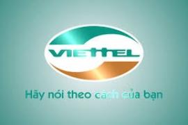Viettel lọt vào Top 500 thương hiệu giá trị nhất thế giới 2018