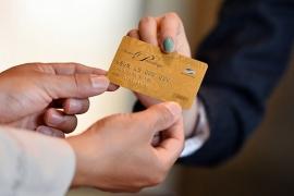 Viettel thay đổi chính sách cộng thưởng dành cho Khách hàng Privilege từ 01/4/2019