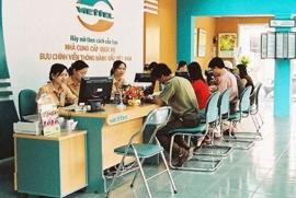 Khách hàng Viettel cần bổ sung thông tin cá nhân trước ngày 24/4