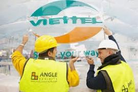 Đăng ký gói CAMAU80 Viettel, gọi và dùng mạng 4G thả ga