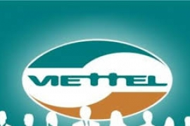 Chỉ với 30K có ngay 5GB tốc độ cao khi đăng ký gói MT30N Viettel