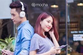 Tính năng mới của ứng dụng Mocha Viettel: trả tiền cho người dùng
