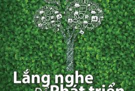 Viettel tặng 1 tỉ đồng cho cho các góp ý dịch vụ xuất sắc