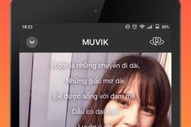 Hát Selfie trúng Samsung Galaxy S8 Plus từ Viettel