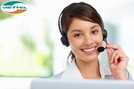 Viettel tuyển vị trí Chuyên viên phân tích số liệu kinh doanh Online