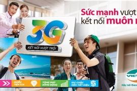 CÁCH ĐĂNG KÝ 3G VIETTEL GIÁ RẺ THEO NGÀY, THÁNG MỚI NHẤT 2019