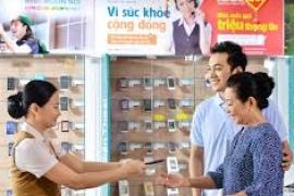 Hướng dẫn tải hóa đơn điện tử trên Web Viettel Portal