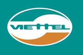 Viettel có mặt trong top 5 doanh nghiệp công nghệ hàng đầu Việt Nam