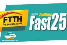 FTTH Net 4 30Mb