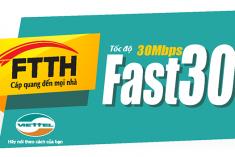 FTTH Net 5 35Mb