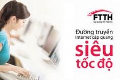So Sanh giữa FTTH Viette và ADSL Viettel