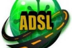 Tổng Quan Về ADSL