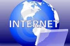 Khái Niệm Tổng Quan Về Internet