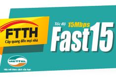 FTTH Net 2 20Mb